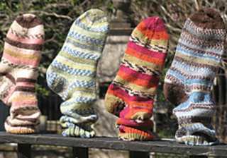 Sock_picture_in_charleston_small2