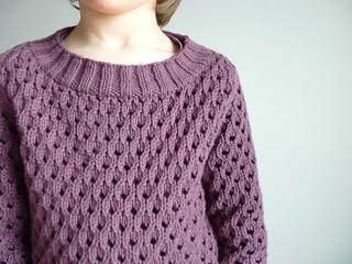 New_knits_009_small2