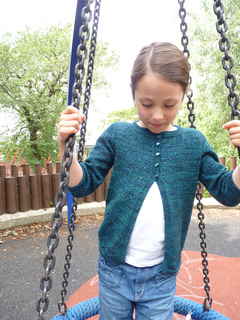 Leonie_072_small2