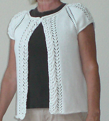Spring_knitw_007_small
