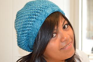 Bretema_hat_small2