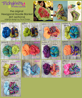 Trickyknits-hexagonal-combos4_small2