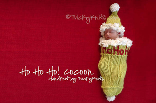 Hohohoc_small2