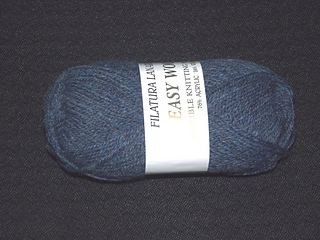 Filatura_lanarota_easy_wool__658_denim_heather_small2