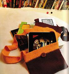 Bookwizards1_small
