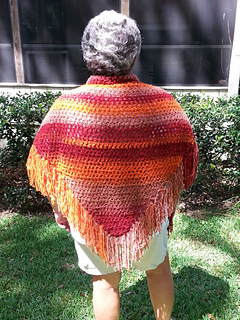 Fall_triangle_shawl_2_small2