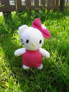 Hello_kitty_1_small2