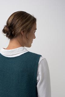 Shibui-knits-ss16-campaign-078-edit-1200px_small2