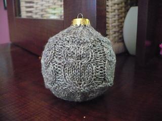 Owl_ornament_2_small2