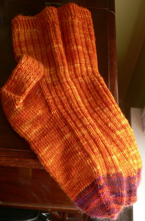 Orangesocks_small2