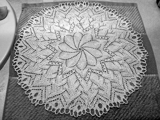 Doily_black_n_white_small2