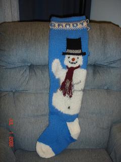 Knittingprojects_011_small2