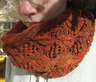 Indiansummer_cowl_4_small2