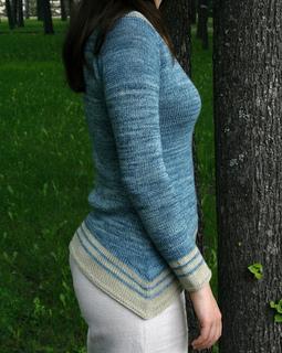 Luzhniki_may_2012_155__817x1024__small2