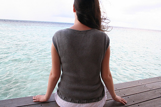 Maldives_last_sunday_186__1024x683__small2