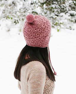 Anemone_hat_082_small2