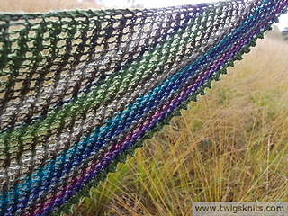 Hand-knitted-noro-silk-garden-shawl-pattern-002_small2