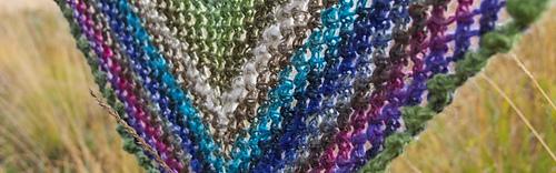 Hand-knitted-noro-silk-garden-shawl-pattern-wide_medium