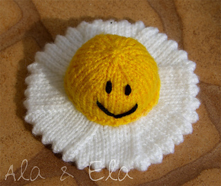 Egg02_small2