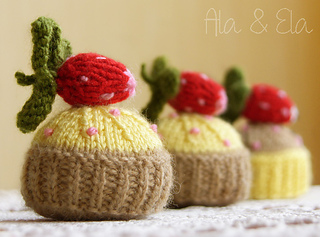 Cupcakes01_small2