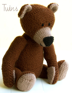 Old_fashioned_bear_small2