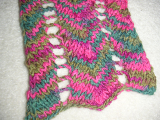 2nd_fletching_scarf_small2