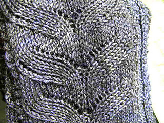 Scarf_003_small2