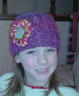 Bayley_s_hat_small2