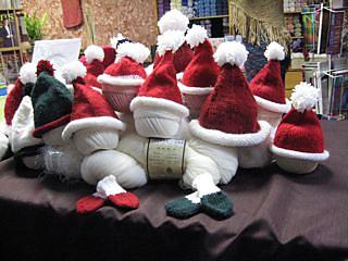 Santa_baby_f_small2