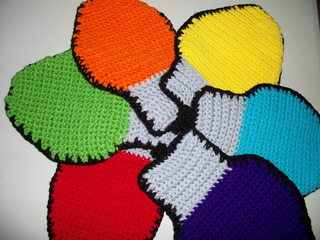 Christmas_lights_potholders_small2