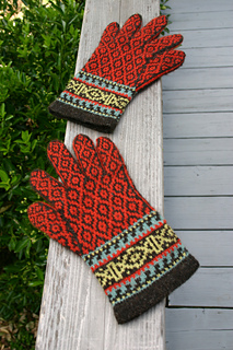 Gloves_railing_long_small2