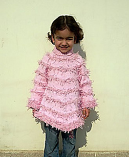 Frilly_pullover_a__281_29-1_small_small2