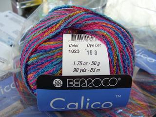 Berroco_calico_small2