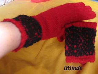 Handschuhedoppelstr7_small2