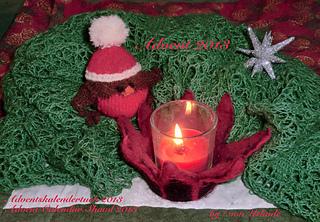 Advent2013titel_small2
