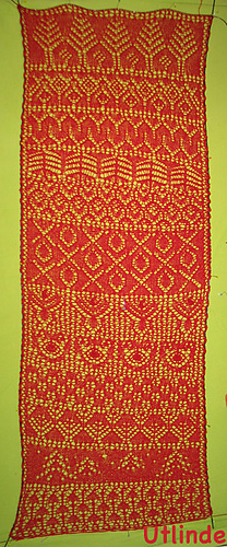 Adventskalender2010-14_medium