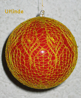Weihnachtskugelgold-gelb-rot3_small2