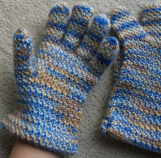 Gloves_hand4_small2
