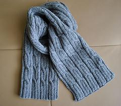 1_men_s_scarf_small