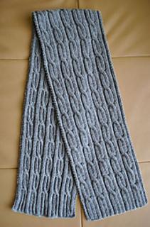 2_men_s_scarf_small2
