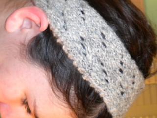 Headband_006_small2