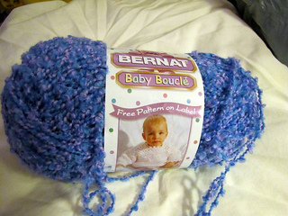 Bernat-baby_boucle-waterslide_small2