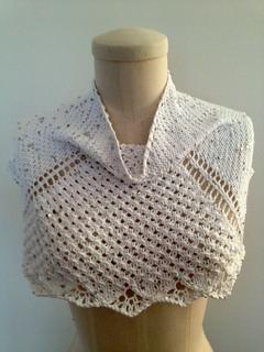Sequin_shawl_5_small2