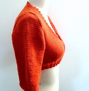 Twist_front_shrug_womens_side_small2