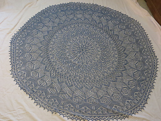 Knitting_030_small2