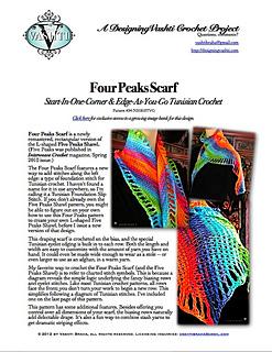 Fourpeakspdfthumbnail_small2