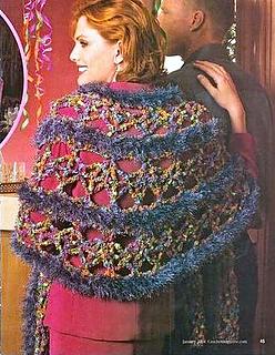 _jan_2004_crochet_mag_small2