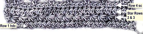 Star_stitch_stripe_rows_1-4_medium