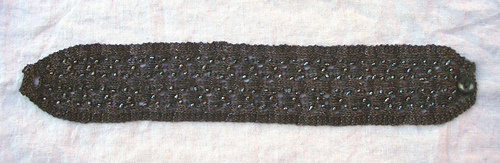 Long_headband_medium