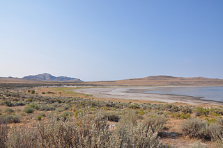Antelope_island_from_laurel_small2
